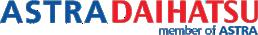 Daihatsu Bandung Logo